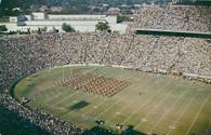 Cotton Bowl (TC-207, 2949)