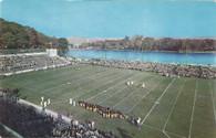 Michie Stadium (K-212-D-12, 47870)