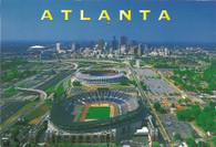 Centennial Olympic Stadium (ATL-543)