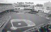 Yankee Stadium (RA-Yankee 8)
