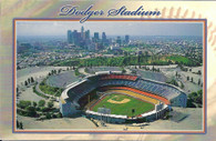 Dodger Stadium (36466)