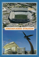 Jordan-Hare Stadium (AUB-107, L-14109-E)