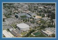 Jordan-Hare Stadium & Beard-Eaves Coliseum (AUB-106, L-14111-E)