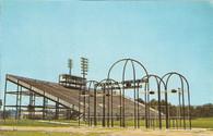 Dowdy Ficklen Stadium (68368)