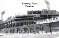 Fenway Park (RA-Fenway)