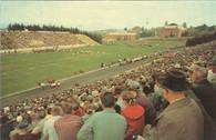 Neale Stadium (18274-B)