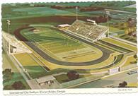 McConnell-Talbert Stadium (14835-D)