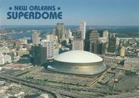 Louisiana Superdome (PG-37)