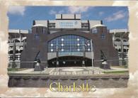 Bank of America Stadium (29328)