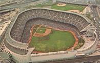 Yankee Stadium (31865-D)