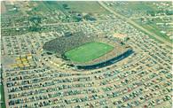 Lambeau Field (P57140)
