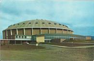 Brick Breeden Fieldhouse/Worthington Arena (C-1848, 38026)