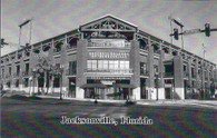 Baseball Grounds of Jacksonville (RA-Jacksonville)