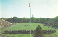 Clyde Williams Field (A-17, 407-D-20, 66910)