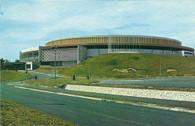 Stadium Negara (C-26406)