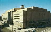Municipal Auditorium (Kansas City) (30383)