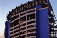 Shea Stadium (CafePress-Shea)