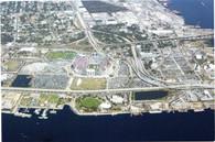 Jacksonville Municipal Stadium (CafePress-Jacksonville 2)