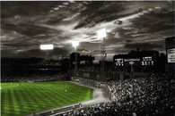 Fenway Park (CafePress-Boston 9)