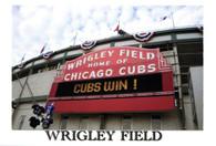 Wrigley Field (CafePress-Wrigley 2)