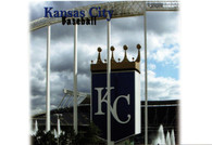 Kauffman Stadium (CafePress-Royals)