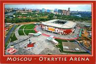 Otkrytie Arena (PR.052)