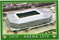 Lviv Arena (PR.053)