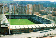 Carlos Tartiere (1926) (CECMD-CCC90 91-01)