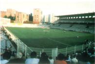 Campo de Futbol de Vallecas (CECMD 3496-45)