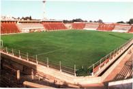 Estadio 15 de Abril (CECMD 5496-01)
