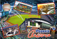 Chase Field (PC57-PHX 4260)