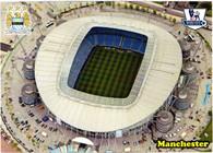 City of Manchester Stadium (GY-361-2015-94 (2))