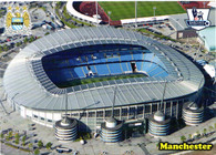 City of Manchester Stadium (GY-361-2015-94 (3))