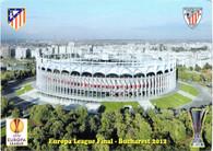Arena Nationala (No# Nationala (1))