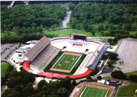 High Point Solutions Stadium (WSPE-1123)