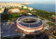 Centennial Arena (WSPE-1097)