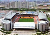TEDA Soccer Stadium (WSPE-1094)