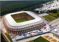 Bialystok City Stadium (WSPE-1066)