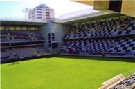 Estádio do Bessa (VIP 556)