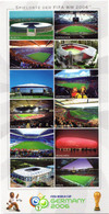 2006 FIFA World Cup Stadiums (W-0013)
