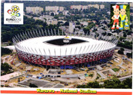National Stadium (Warsaw) (GY-64)
