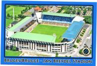 Jan Breydel Stadium (PR.113)