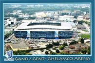 Ghelamco Arena (PR.109)