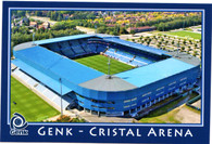 Cristal Arena (PR.112)
