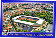 Constant Vanden Stock Stadium (PR.106)