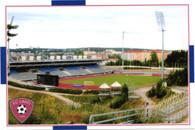 Lahden Stadion (BI.071)