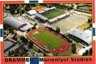 Marienlyst Stadion (NG.039)
