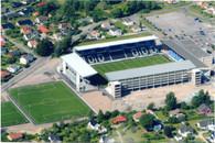Skagerak Arena (MR.136)