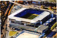 Ullevaal Stadion (MS.197)