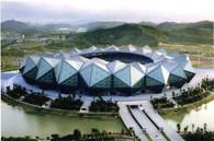 Longgang Stadium (MS.187)